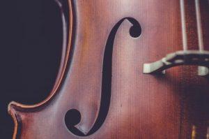 Yin Yoga met live Cello-muziek