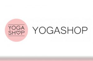 Kortingscode Yogashop.nl
