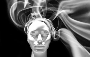 Chakra 7 – Bewustwording, spiritualiteit en meditatie